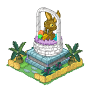 Decoration easterbasket thumbnail@2x