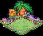 Habitat bingo carrotgarden@2x