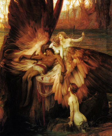 File:Icarus LowRes.png