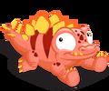 Firestrgosaurus toddler@2x