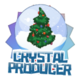 HUD crystalsnowglobeS icon@2x