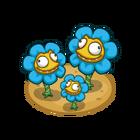 Decoration happyflowerpatch1 thumbnail@2x
