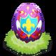 Kingdragon egg@2x