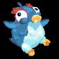 Dino-snowflakepenguin-s3-sit@2x