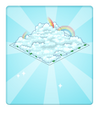 Icons boosterpack calmingcloud@2x