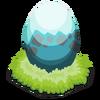 Kaprosuchus egg@2x