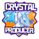 HUD crystalgargoyle icon@2x
