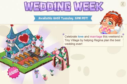 Modals weddingWeek0919 v2@2x