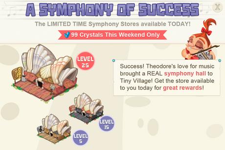 Modals symphony level25@2x