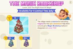 Modals magicBookshop lvl4 v2@2x