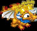 Kingdragon toddler@2x