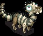 Unaysaurus teen@2x