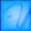 I5 blue