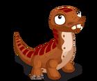 Brontosaurusplains teen@2x