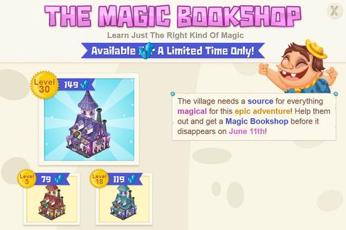 Modals magicBookshop lvl30 v2@2x