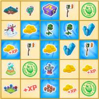 Feb bingo 2