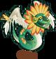 Quetzalcoatl single