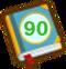 Collec 90