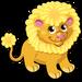 Dande-lion single