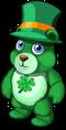 Clover bear single