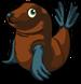 Sea lion single