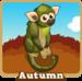 Store autumn