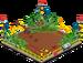 Prehistoric land2