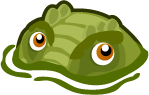 Super Croc single