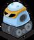 Mysterybox robot