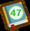 Collec 47