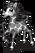 Chaplin giraffe single