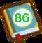 Collec 86