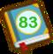 Collec 83