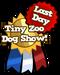 Dog show last hud