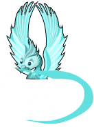 Snow phoenix an