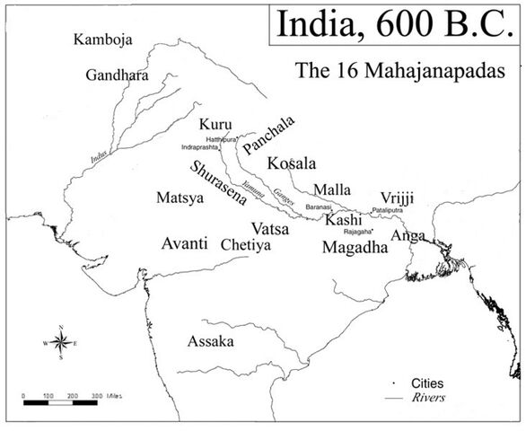 File:Ancient india1.jpg