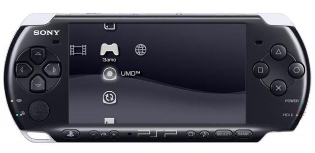 File:Sony-psp-3000.jpg