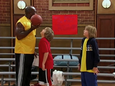File:Benchwarmers (Screenshot 1).png