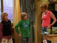That's So Suite Life of Hannah Montana (Screenshot 3)