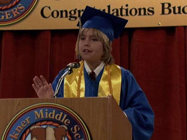 File:Graduation.png