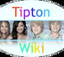 TiptonWiki