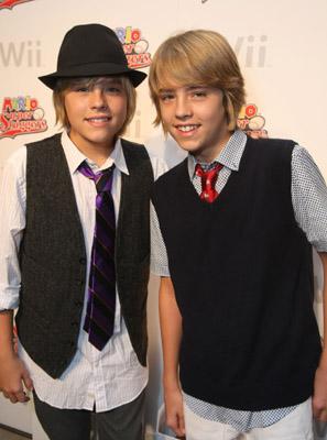 File:Dylan & Cole.jpg