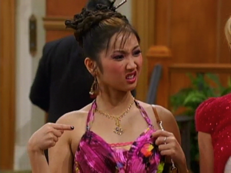 File:London Tipton (7).png