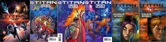 File:TITAN AE collection.jpg