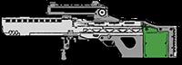 ColdWar Icon