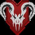 ApexPredators Logo