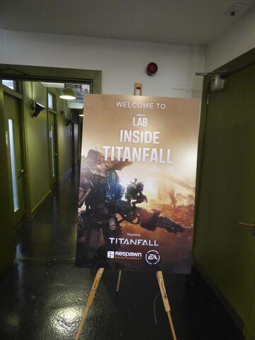 File:Inside Titanfall 3.jpg