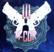 M-COR logo.png