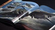 TitanfallArt-IMC-Bomber