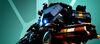 Titanfall 2 Callsign Frontier Ion Easy